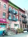 6322 14th Avenue - Photo 1