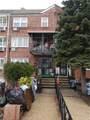 1588 Remsen Avenue - Photo 13