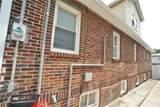 402 Cromwell Avenue - Photo 2