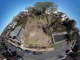 157-161 Corson Avenue - Photo 1