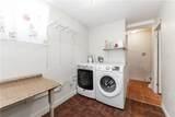 11540 Marsden Street - Photo 17