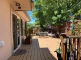 265 Harold Avenue - Photo 11