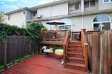 136 Reid Avenue - Photo 16