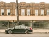 7609-7617 13th Avenue - Photo 14
