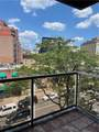 380 Neptune Avenue - Photo 5