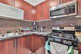 3235 Emmons Avenue - Photo 11
