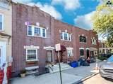 7106 Ridge Court - Photo 2