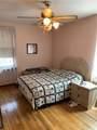 2615 Homecrest Avenue - Photo 6