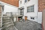 1863 32nd Street - Photo 33