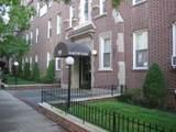 325 Marine Avenue - Photo 1