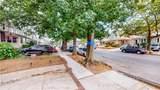 6403 Avenue T - Photo 3
