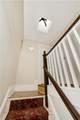 9717 Barwell Terrace - Photo 10