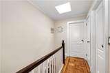 9717 Barwell Terrace - Photo 13
