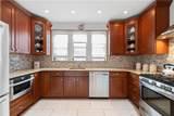 9717 Barwell Terrace - Photo 8