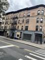 692 Macon Street - Photo 1