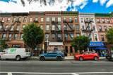 695 Dekalb Avenue - Photo 2