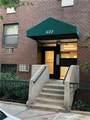 622 Washington Street - Photo 1