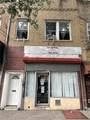 223 Avenue U - Photo 1