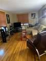 2665 Homecrest Avenue - Photo 11
