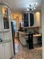 2665 Homecrest Avenue - Photo 6
