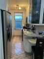 2665 Homecrest Avenue - Photo 7