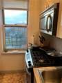 2665 Homecrest Avenue - Photo 8