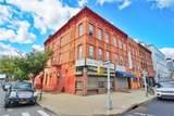 860 4th Avenue - Photo 1