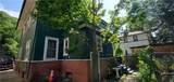 1815 Newkirk Avenue - Photo 5