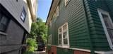 1815 Newkirk Avenue - Photo 7