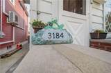 3184 Avenue W - Photo 2