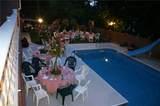 10 Wilson Terrace - Photo 49