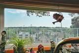 10 Wilson Terrace - Photo 9