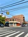 2925 Avenue J - Photo 1