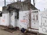 32 Village Road - Photo 1