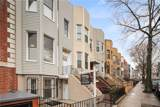417 36 Street - Photo 1