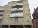 2925 Brighton 8 Street - Photo 2