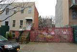379 12 Street - Photo 2