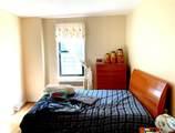 2555 Batchelder Street - Photo 2