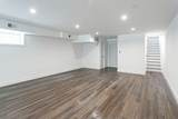 101 Battery Avenue - Photo 28