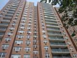 1655 Flatbush Avenue - Photo 1