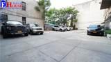 5418 3 Avenue - Photo 12