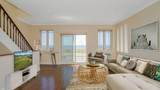 101-20 Shore Front Parkway - Photo 2