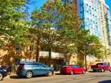 1109 Banner Avenue - Photo 22