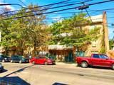 1109 Banner Avenue - Photo 23