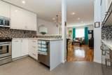 8405 13 Avenue - Photo 1