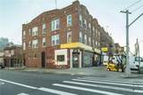 477 Rogers Avenue - Photo 1