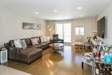 118 Battery Avenue - Photo 4