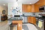 118 Battery Avenue - Photo 9
