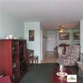 1625 Emmons Avenue - Photo 9