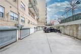 1642 9 Street - Photo 6